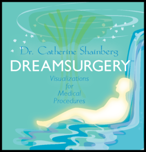 DreamSurgery art